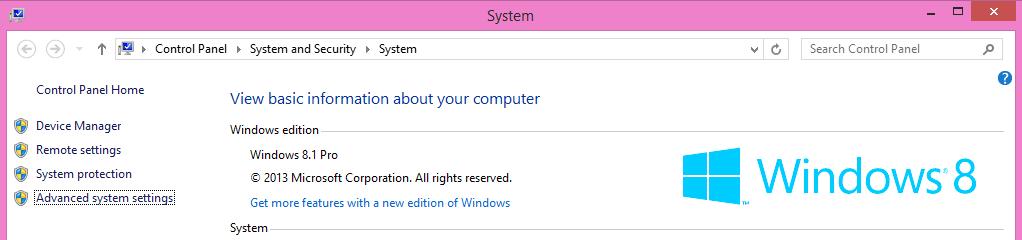 GPU Windows Compilation — LightGBM 2 2 4 documentation